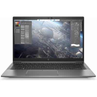 Portátil HP ZBook Firefly 14 G7 | i7-10510U | 16 GB RAM | Workstation