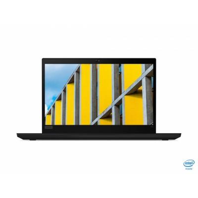 Portátil Lenovo ThinkPad T14 | i5-10210U | 16 GB RAM