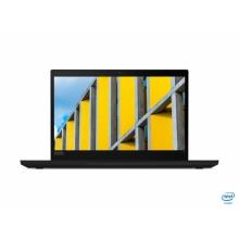 Portátil Lenovo ThinkPad T14 - i7-10510U - 16 GB RAM