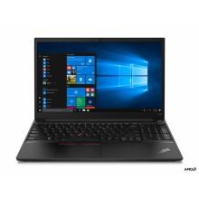 Portátil Lenovo ThinkPad E15 - Ryzen5-4500U - 8 GB RAM