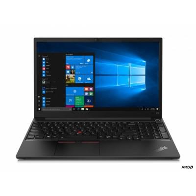 Portátil Lenovo ThinkPad E15 | Ryzen5-4500U | 8 GB RAM