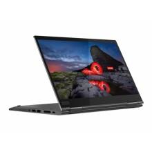 Portátil Lenovo ThinkPad X1 Yoga Híbrido (2-en-1) - i7-10510U - 16 GB RAM - Táctil
