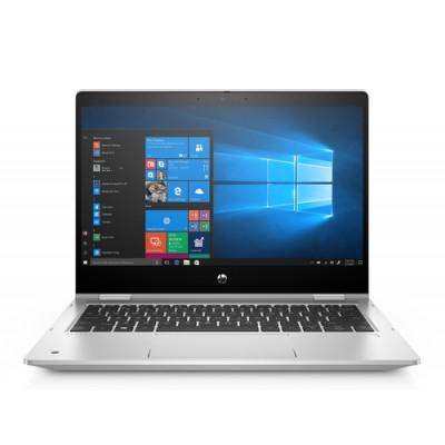 Portátil HP ProBook x360 435 G7 Híbrido (2-en-1) | Ryzen3-4300U | 8 GB RAM | Táctil