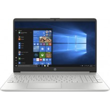 Portátil HP 15s-fq1127ns - i3-1005G1 - 8 GB RAM