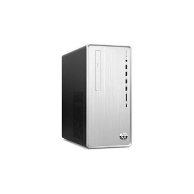 PC Sobremesa HP Pavilion TP01-0059nl