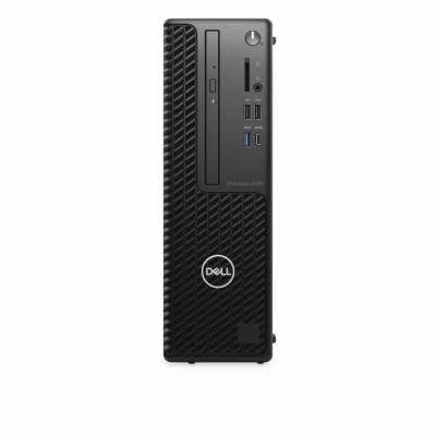 PC Sobremesa DELL Precision 3440 | i7-10700 | 16 GB RAM