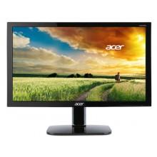 Monitor Acer KA240HQBbid (UM.UX6EE.B09)