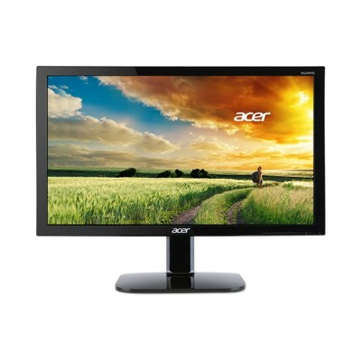 Monitor Acer KA220HQbid (UM.WX0EE.001)