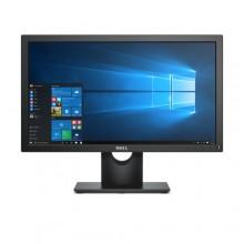 Monitor DELL E Series (E2016HV)