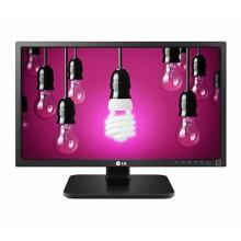 Monitor LG 22MB37PU-B