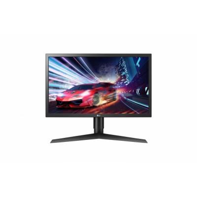 Monitor LG 24GL650-B