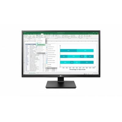 Monitor LG 24BK550Y-B