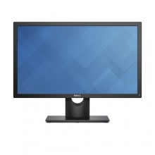 Monitor DELL E Series (E2216HV)
