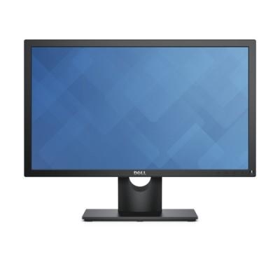 Monitor DELL E Series (E2216HV)