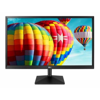 Monitor LG 27MK430H-B