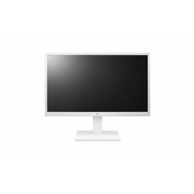 Monitor LG 27BK550Y