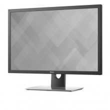 Monitor DELL UltraSharp UP3017 (UP3017)