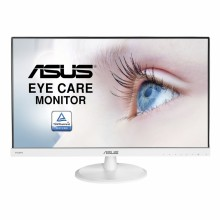 Monitor ASUS VC239HE-W (90LM01E2-B03470)
