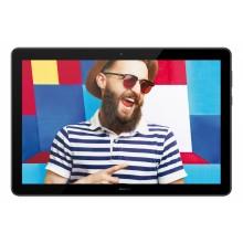MediaPad T5 tablet Hisilicon Kirin 659 16 GB Negro