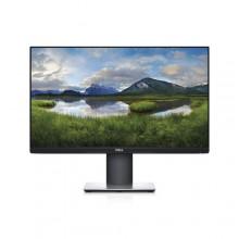 Monitor DELL P2319H (DELL-P2319H)