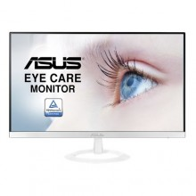 Monitor ASUS VZ239HE-W (90LM0332-B01670)