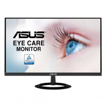 Monitor ASUS VZ239HE (90LM0330-B01670)