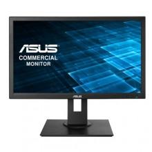 Monitor ASUS BE229QLB (90LM01X0-B01370)