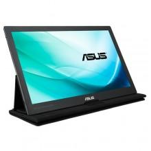 Monitor ASUS MB169C+ (MB169C+)