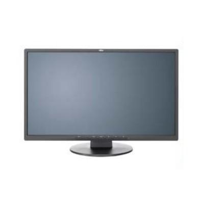 Monitor Fujitsu E22-8 TS Pro (S26361-K1603-V160)