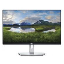 Monitor DELL S2319H (DELL-S2319H)