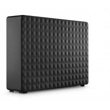 Disco Duro Externo Seagate Expansion Desktop 4TB 4 TB