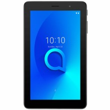 1T 10 Mediatek MT8321 16 GB Azul