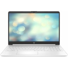 Portátil HP 15s-fq1055ns - i7-1065G7 - FreeDos (Sin Windows)