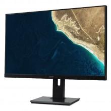 Monitor Acer B227Qbmiprx (UM.WB7EE.001)