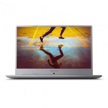 Portátil Medion AKOYA S6445 MD61521