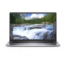 Portátil DELL Latitude 9510 - i5-10210U - 8 GB RAM