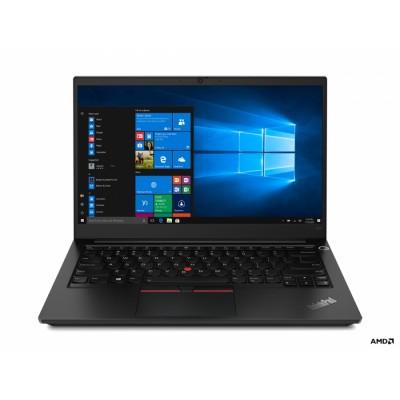Portátil Lenovo ThinkPad E14   Ryzen5-4500U   16 GB RAM