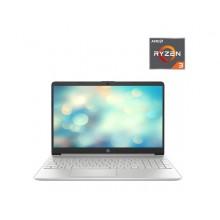 Portátil HP 15s-eq1024ns