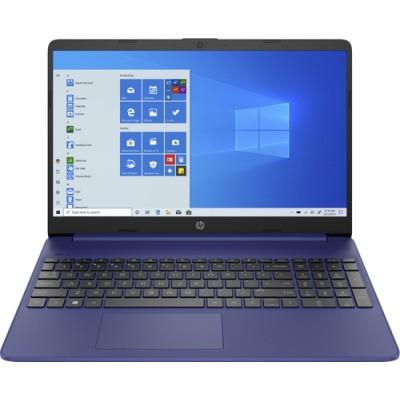 Portátil HP 15s-eq1002ns