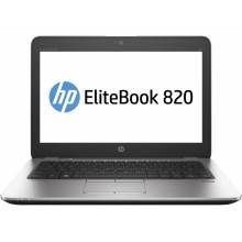 Portatil HP EliteBook 820 G3