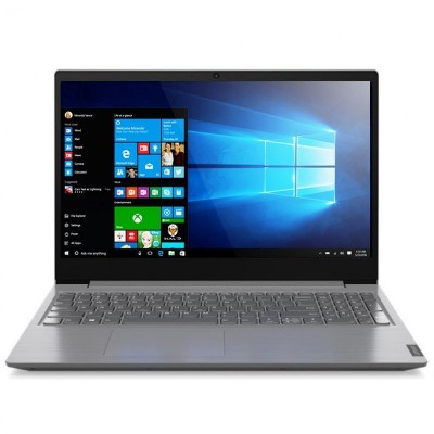 Lenovo ThinkBook V15 IIL