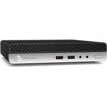 PC Sobremesa HP ProDesk 400 G5 DM