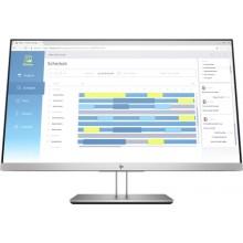 Monitor Docking HP EliteDisplay E273d