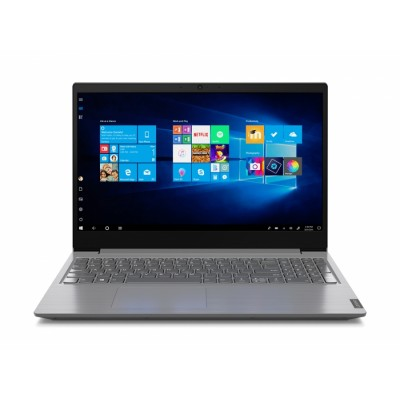 Portátil Lenovo V15 ADA - AMD Ryzen 3 - 8 GB - SSD 256 GB SSD