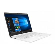Portátil HP 14-dk0001ns - 8 GB RAM