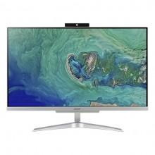 Todo En Uno Acer Aspire C24-865