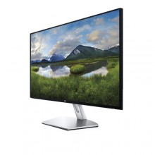 Monitor DELL S2719H (DELL-S2719H)