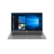 Portátil LG GRAM 15Z90N-V.AA78B | i7-1065G7 | 16 GB RAM