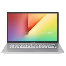 Portátil ASUS VIVOBOOK X712FB-BX456T - i5-10210U - 8 GB RAM