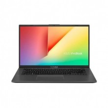 Portátil ASUS S413FA-EB560T - i5-10210U - 8 GB RAM